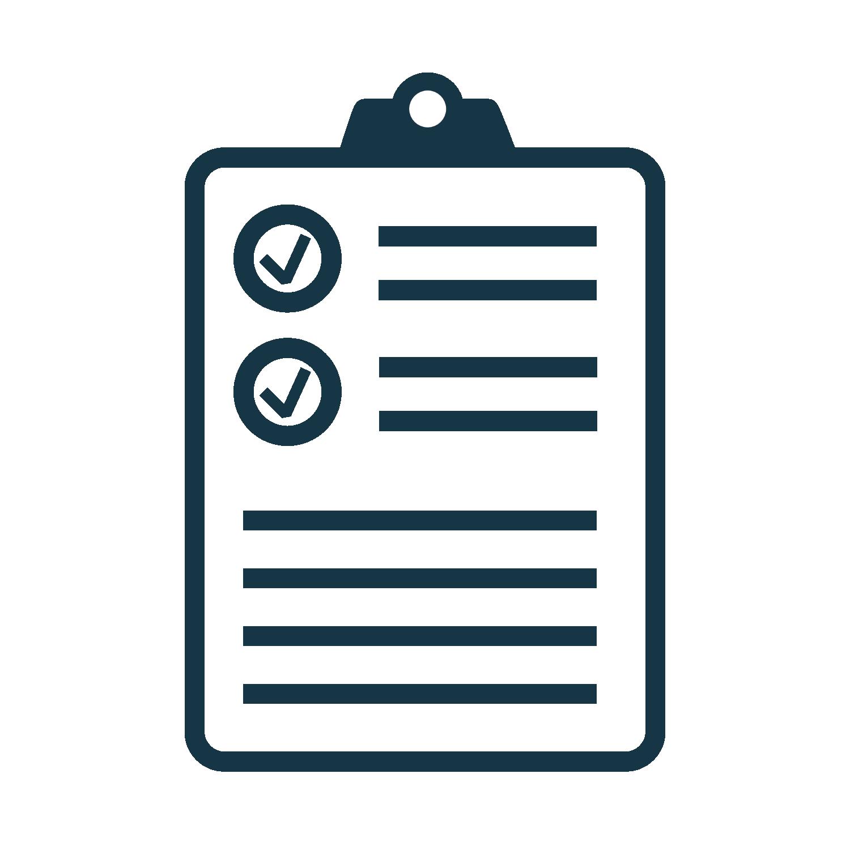 Assessment Logo.png