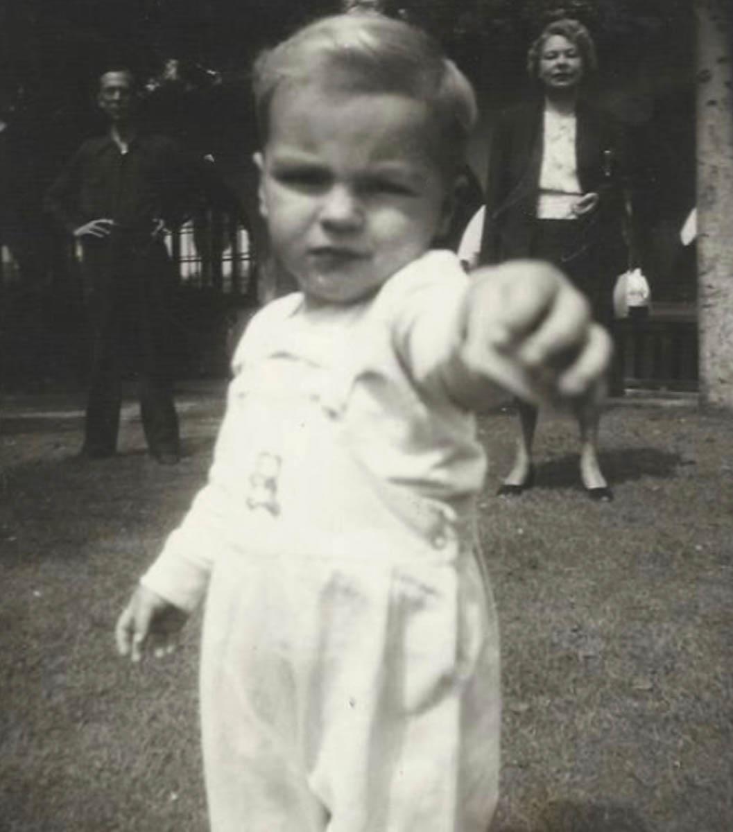 Thompson LSR archive photos (12 of 62).jpg