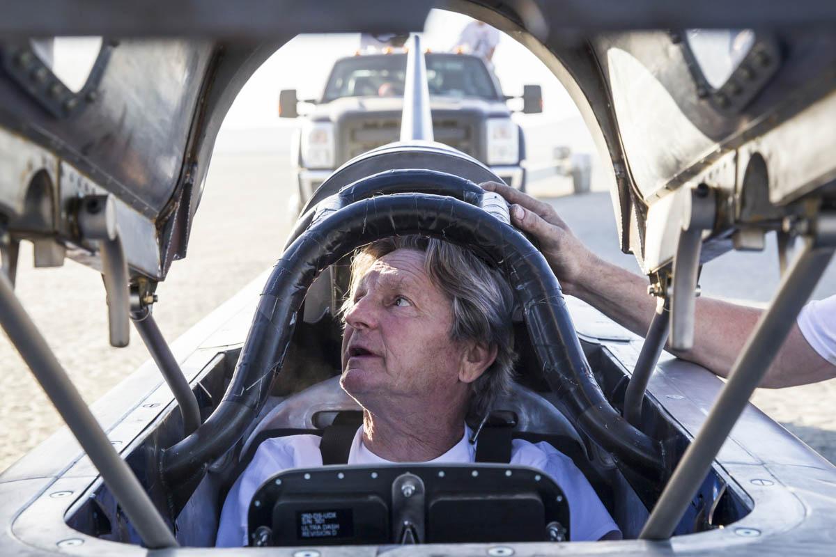 Challenger II El Mirage Test -© 2014 Holly Martin- METAL AND SPEED-10.jpg