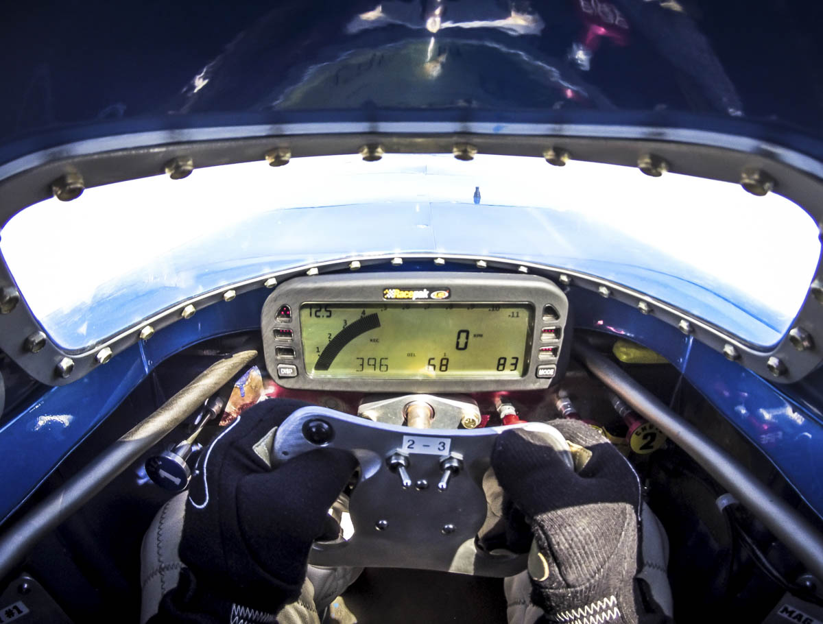 Danny Thompson blinded by fire bottles at 390 mph20140907_0002.jpg