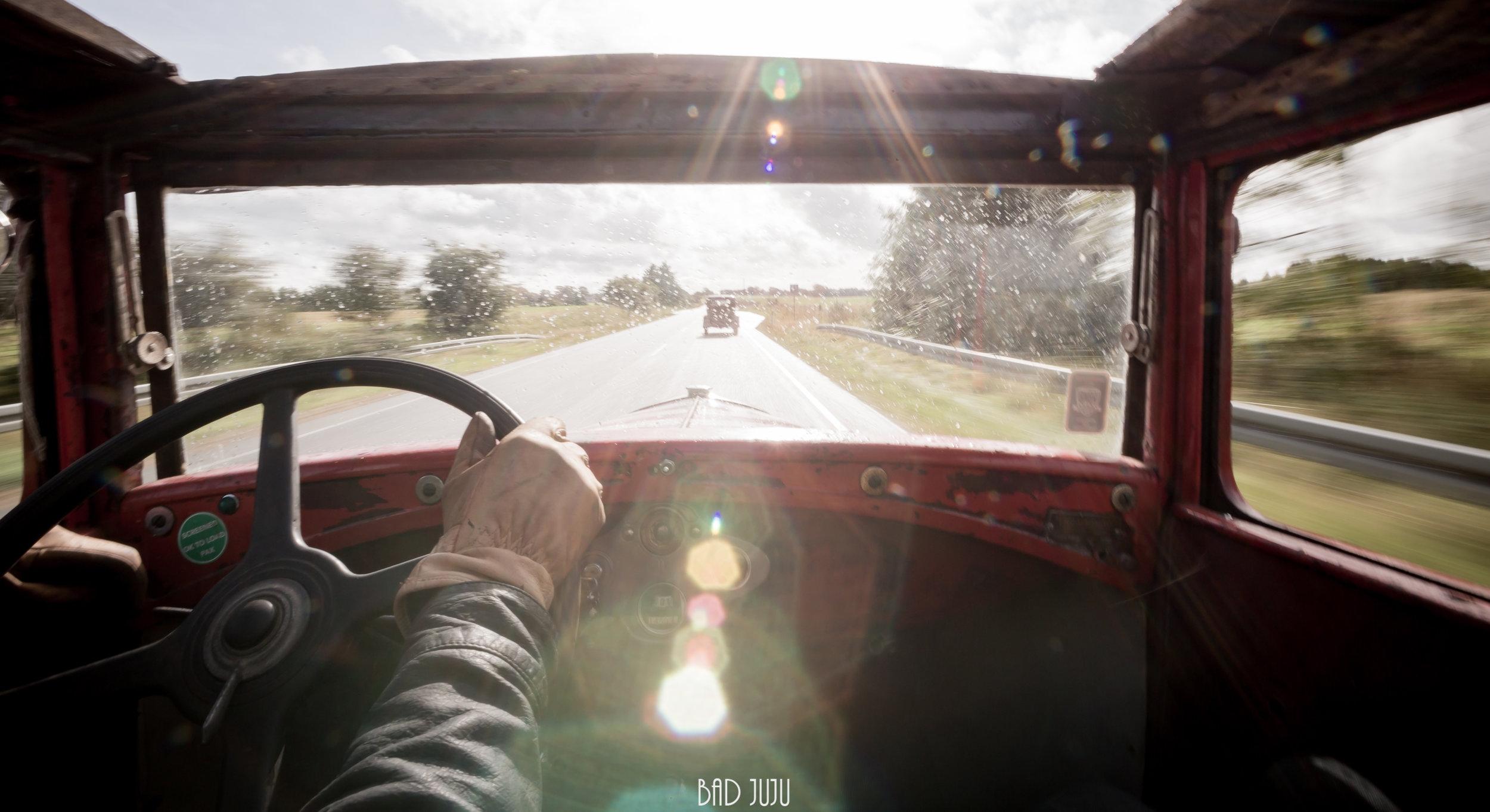 Road to Romo-26.jpg