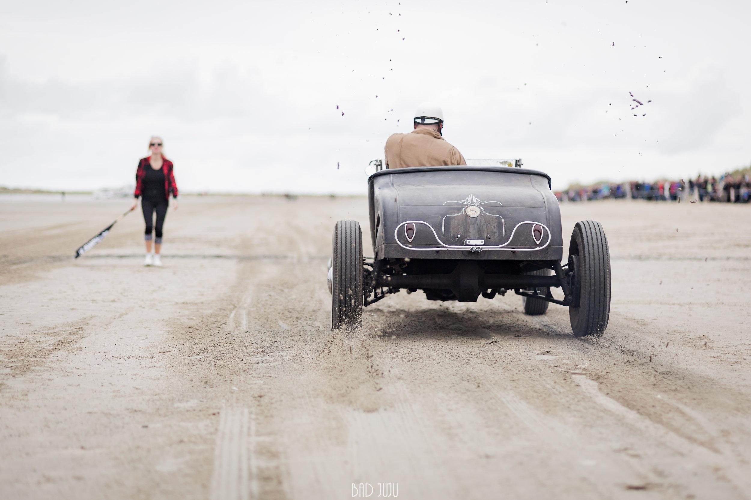 Romo Motor Festival 2017-44.jpg