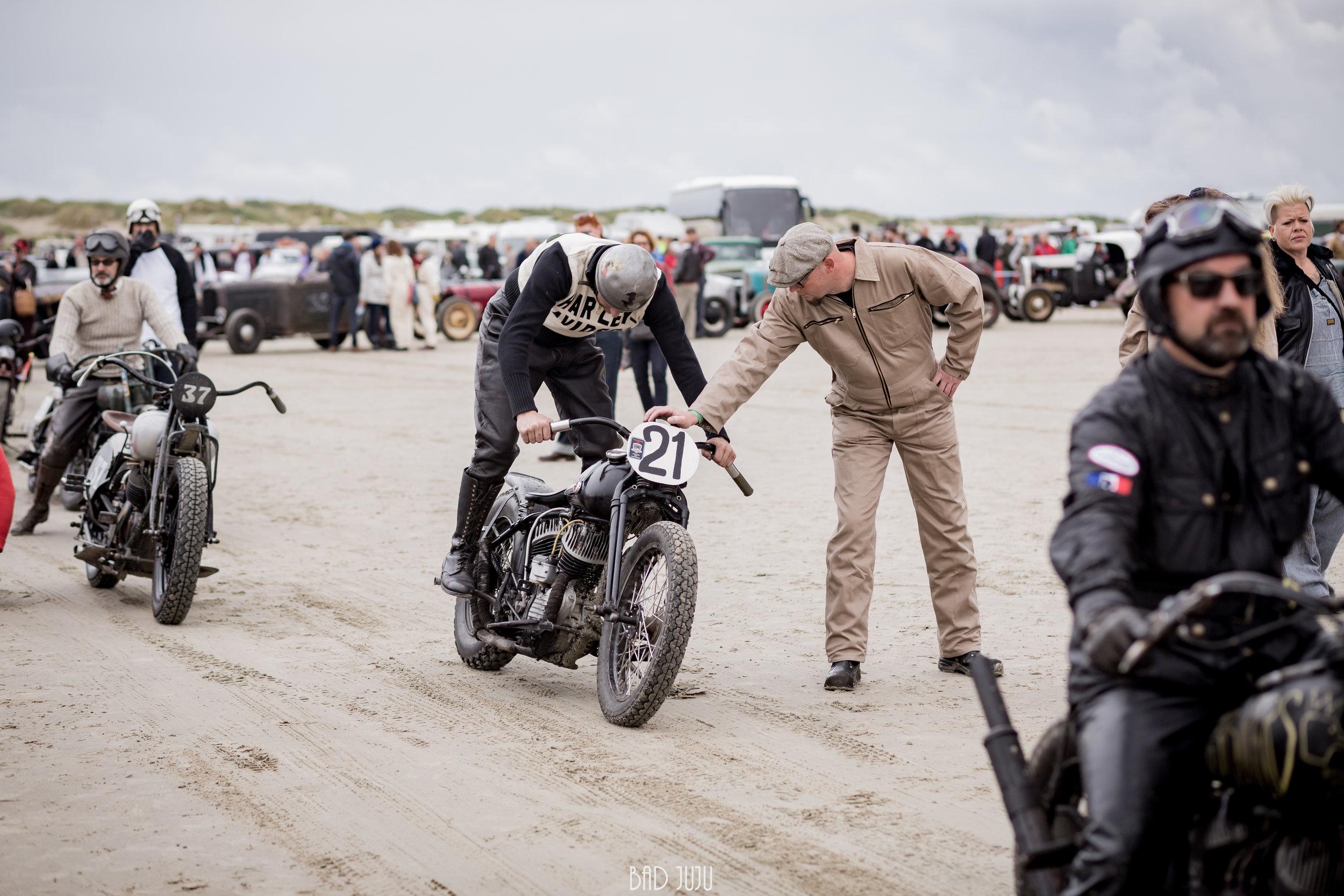 Romo Motor Festival 2017-52.jpg