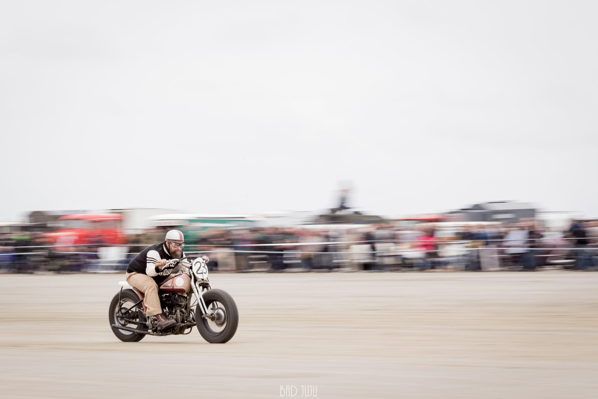 Romo Motor Festival 2017-110.jpg
