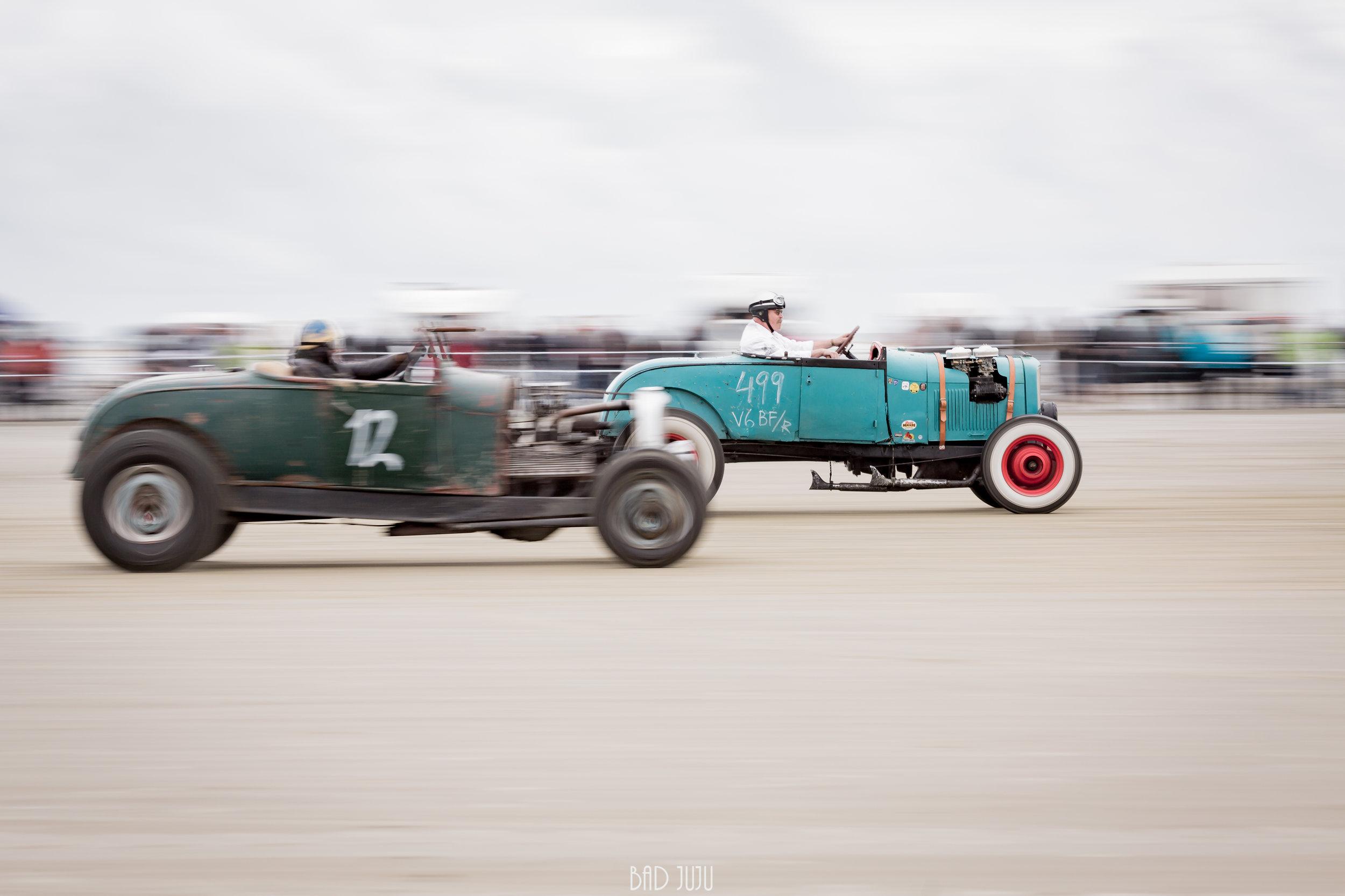 Romo Motor Festival 2017-112.jpg