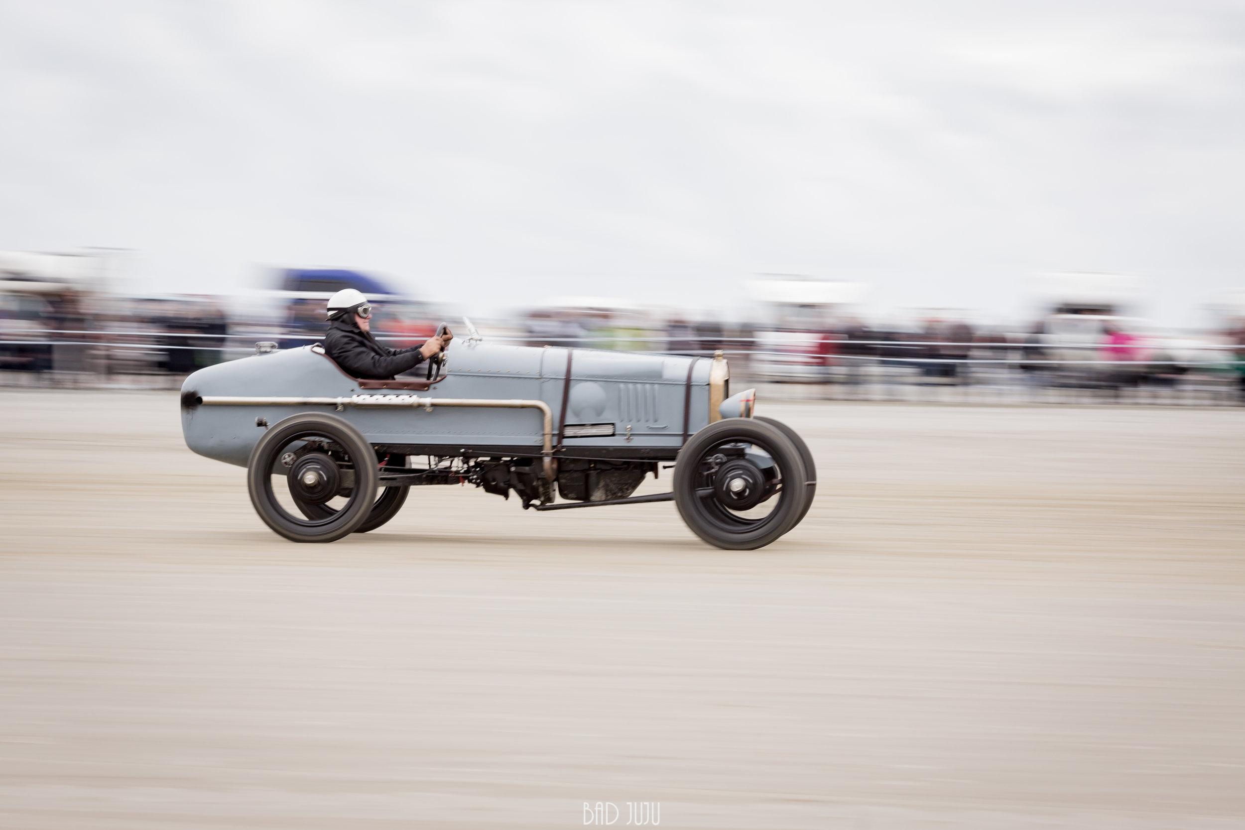 Romo Motor Festival 2017-113.jpg