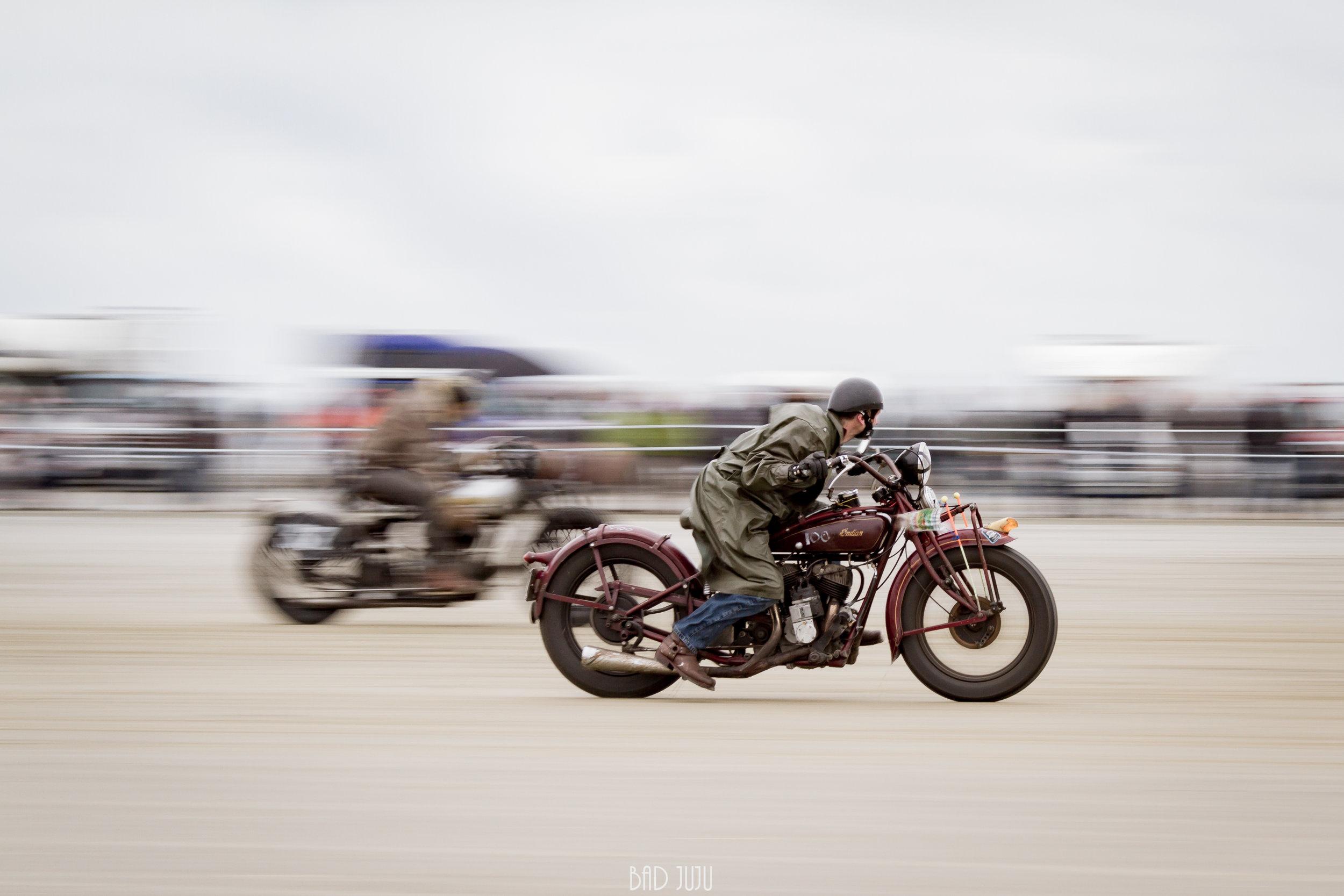Romo Motor Festival 2017-125.jpg