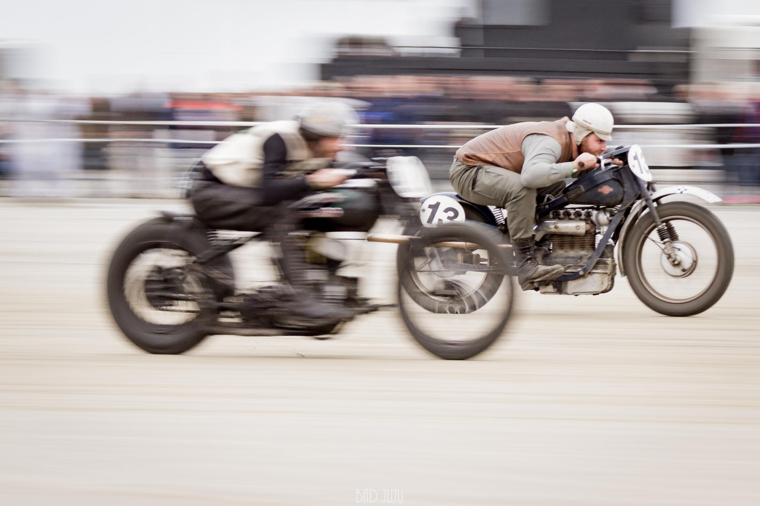 Romo Motor Festival 2017-126.jpg