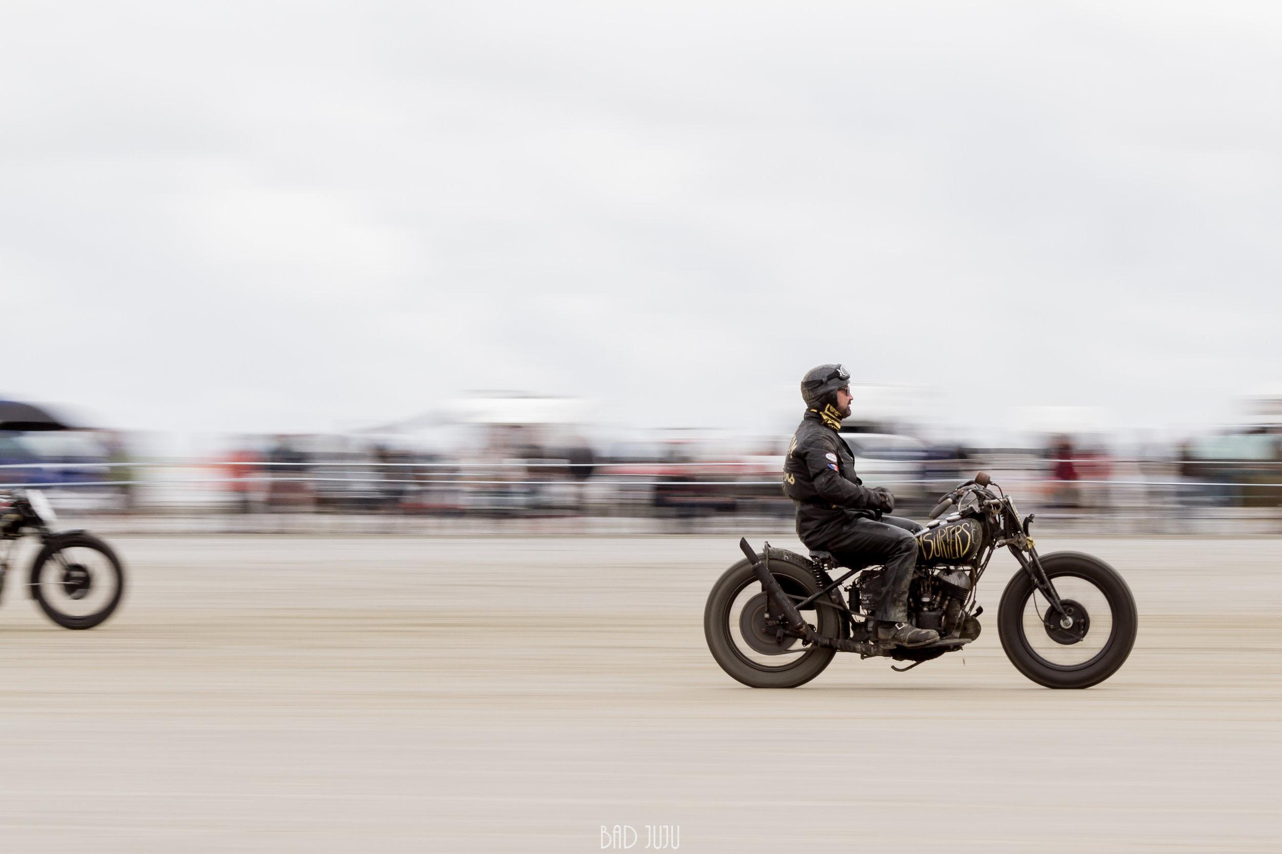 Romo Motor Festival 2017-141.jpg