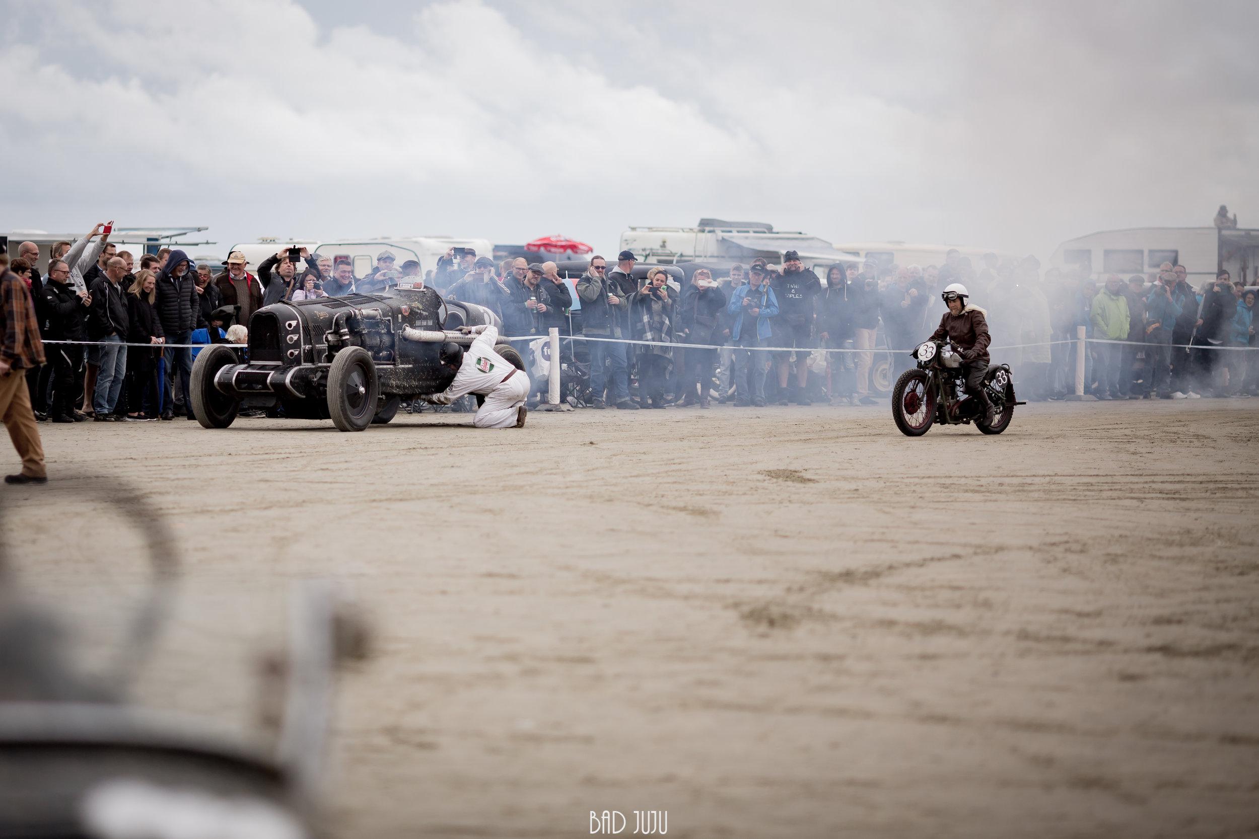 Romo Motor Festival 2017-176.jpg