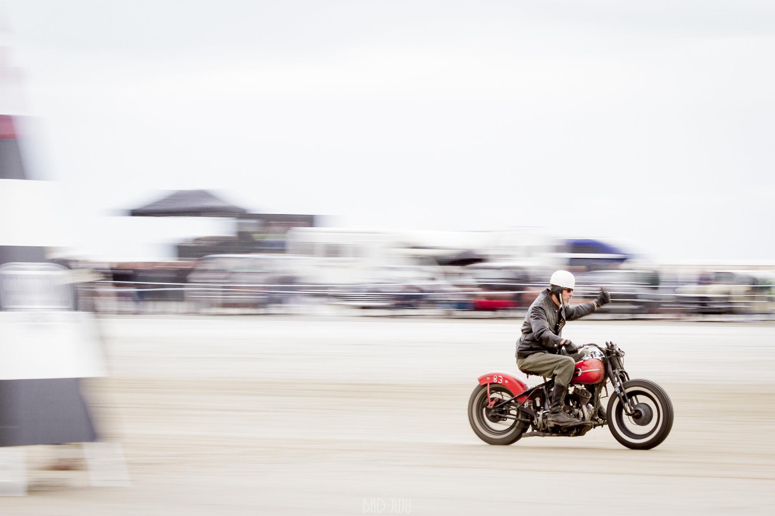 Romo Motor Festival 2017-204.jpg