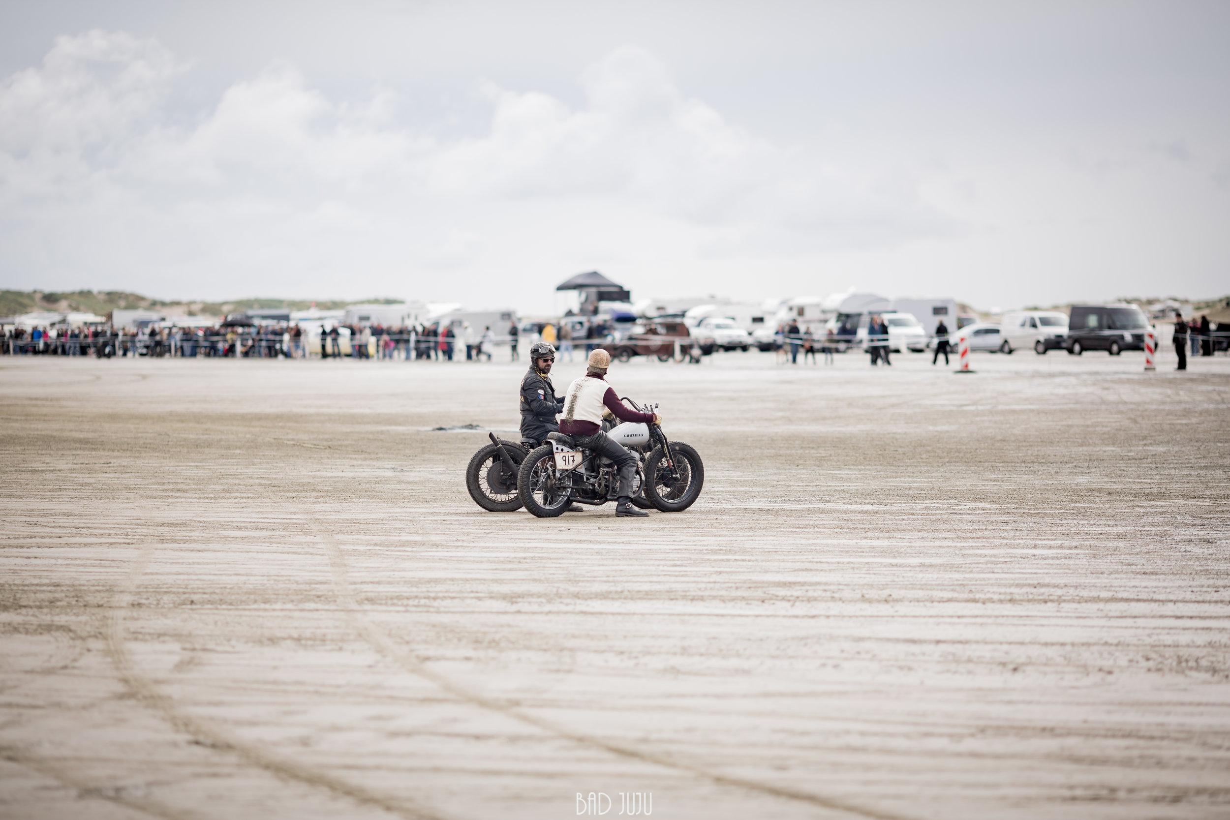 Romo Motor Festival 2017-209.jpg