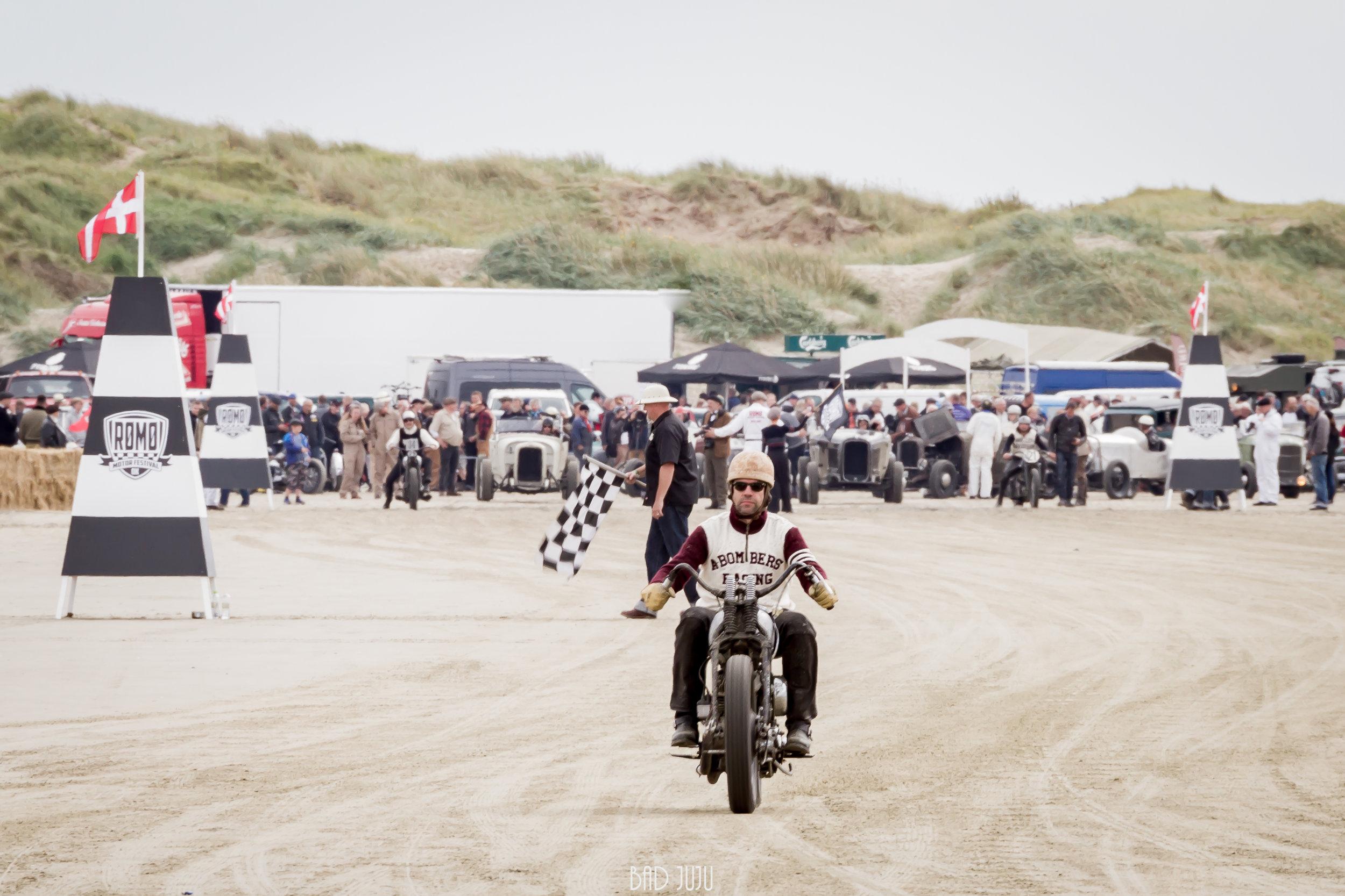 Romo Motor Festival 2017-216.jpg