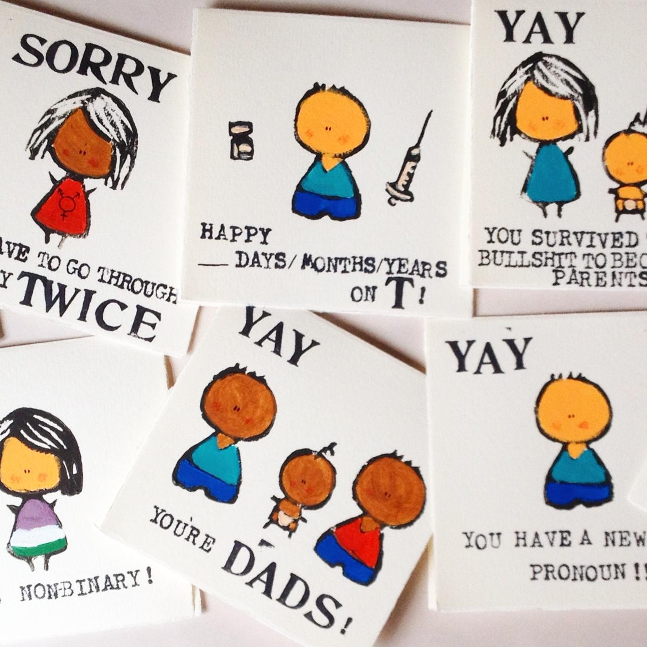 Cards for Pride.jpg