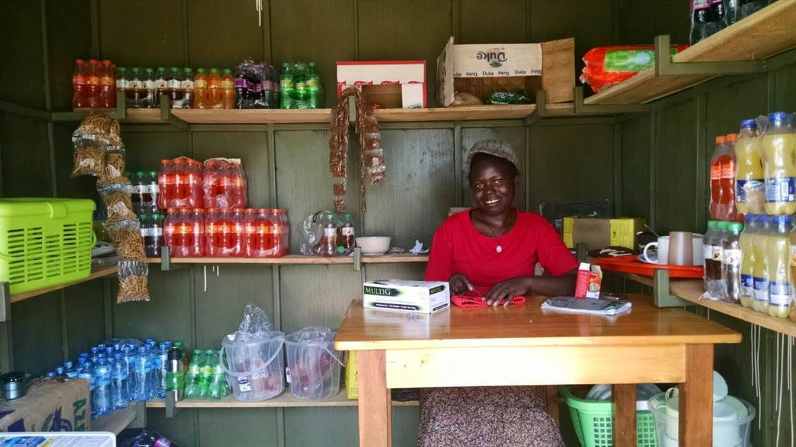 Woman-Entrepreneur-Womentum