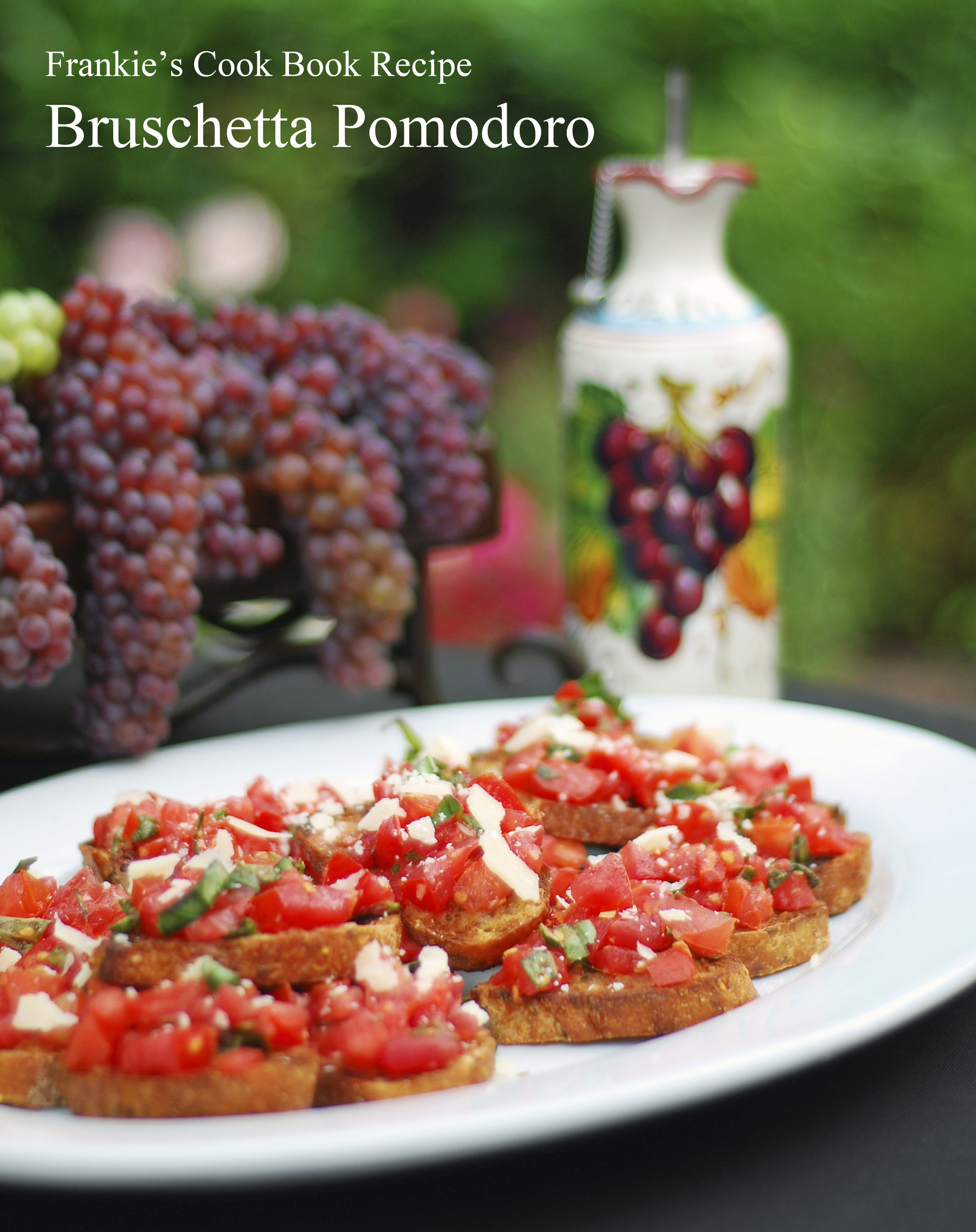 Bruschetta Pomodoro.jpg
