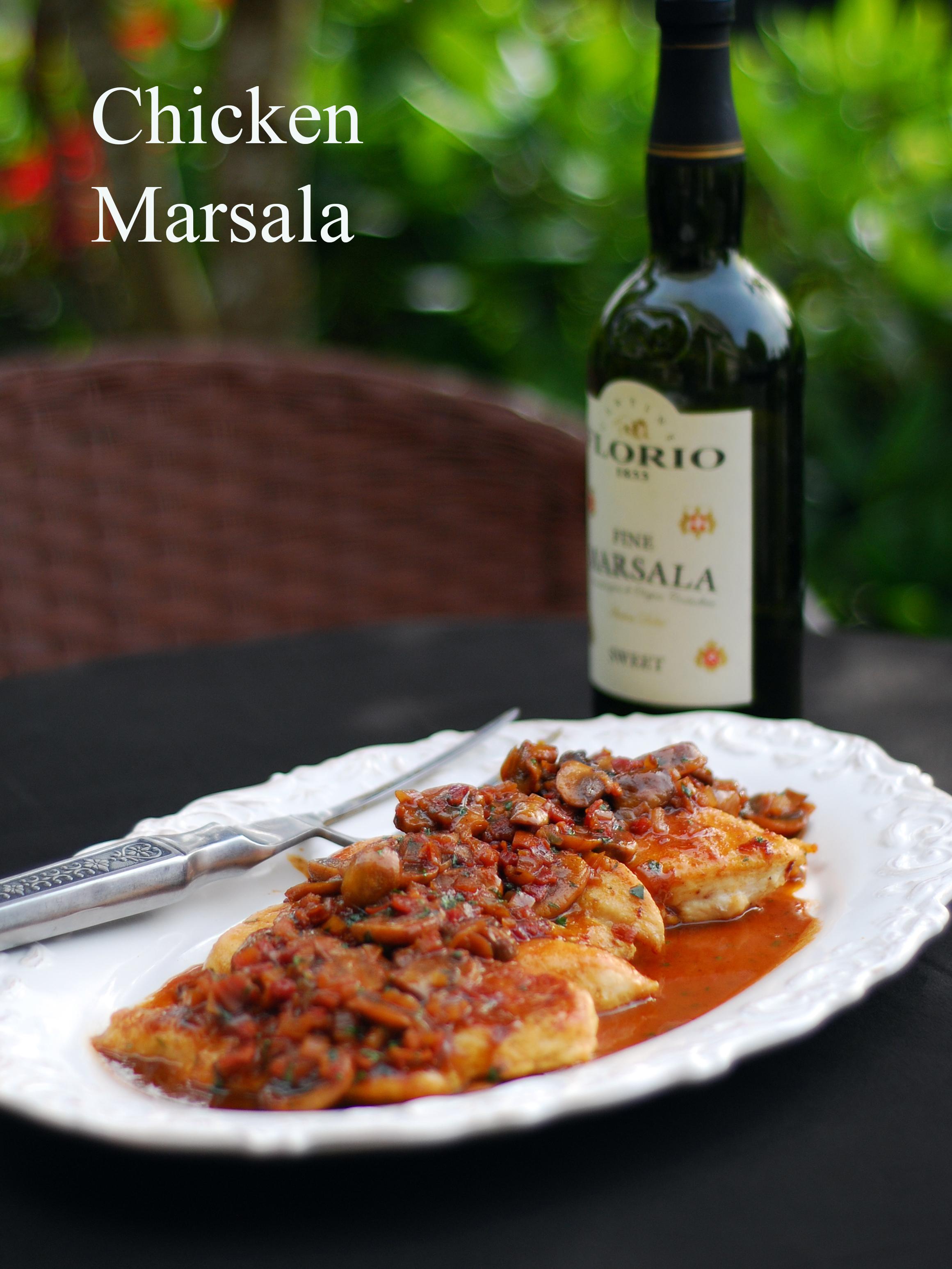Chicken Marsala3.jpg