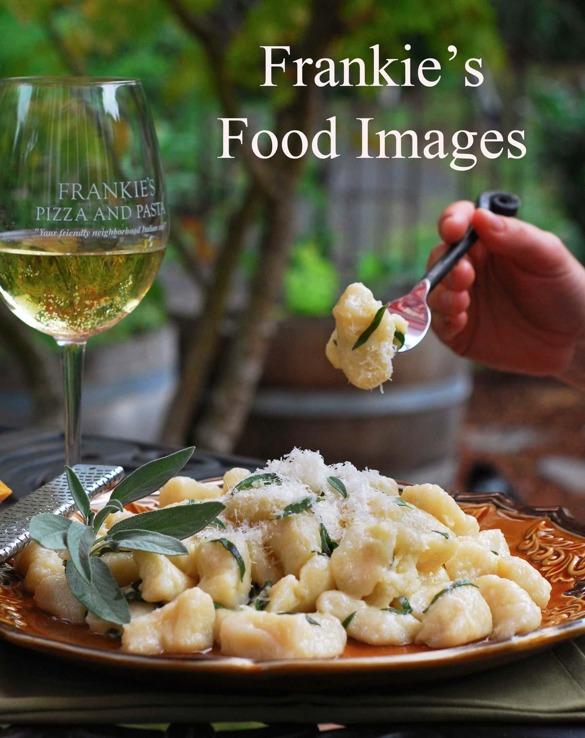 Food Images-.jpg