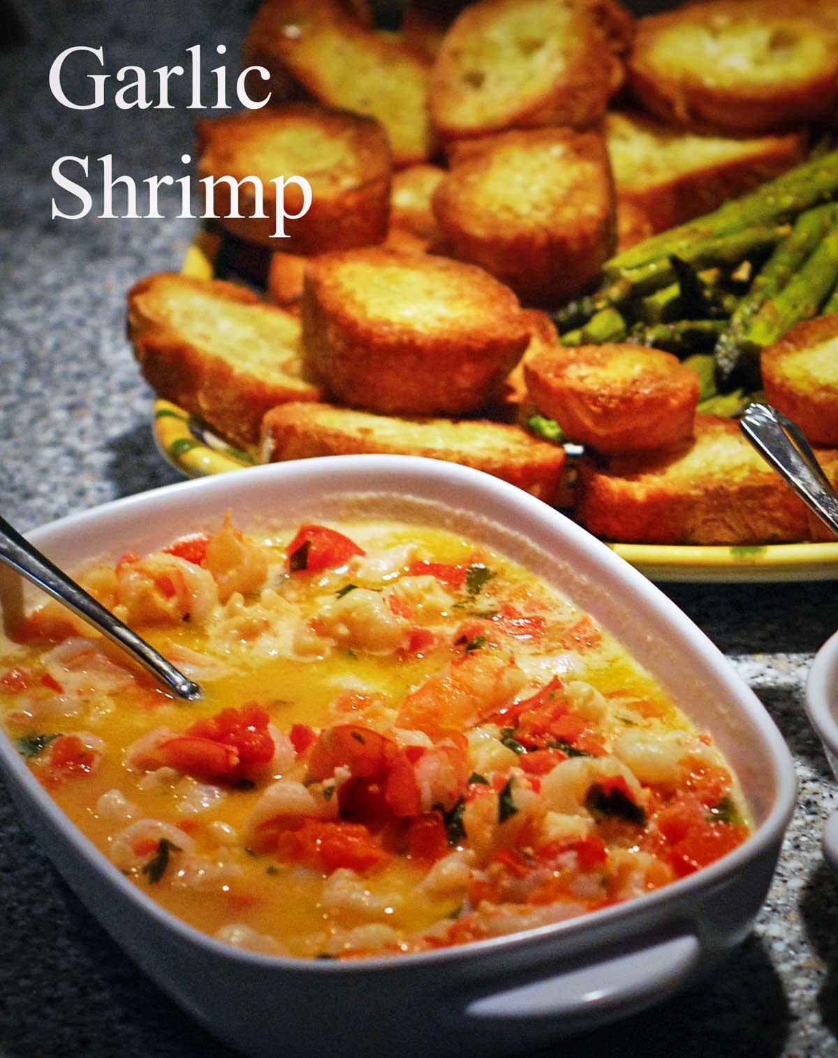 Garlic Shrimp Edit-.jpg