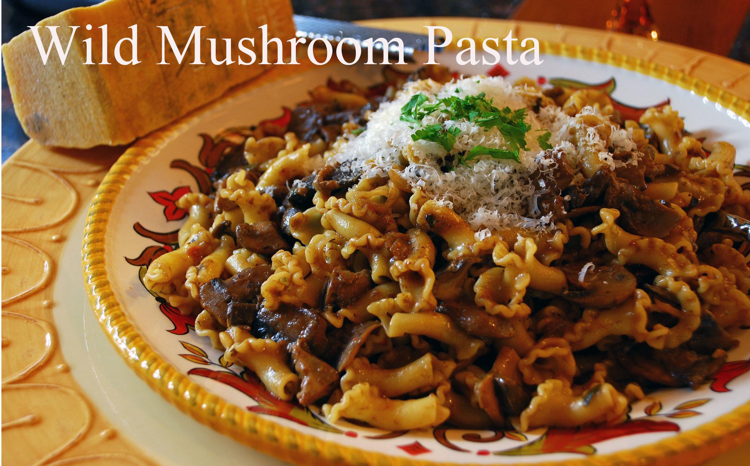 Wild Mushroom1.jpg