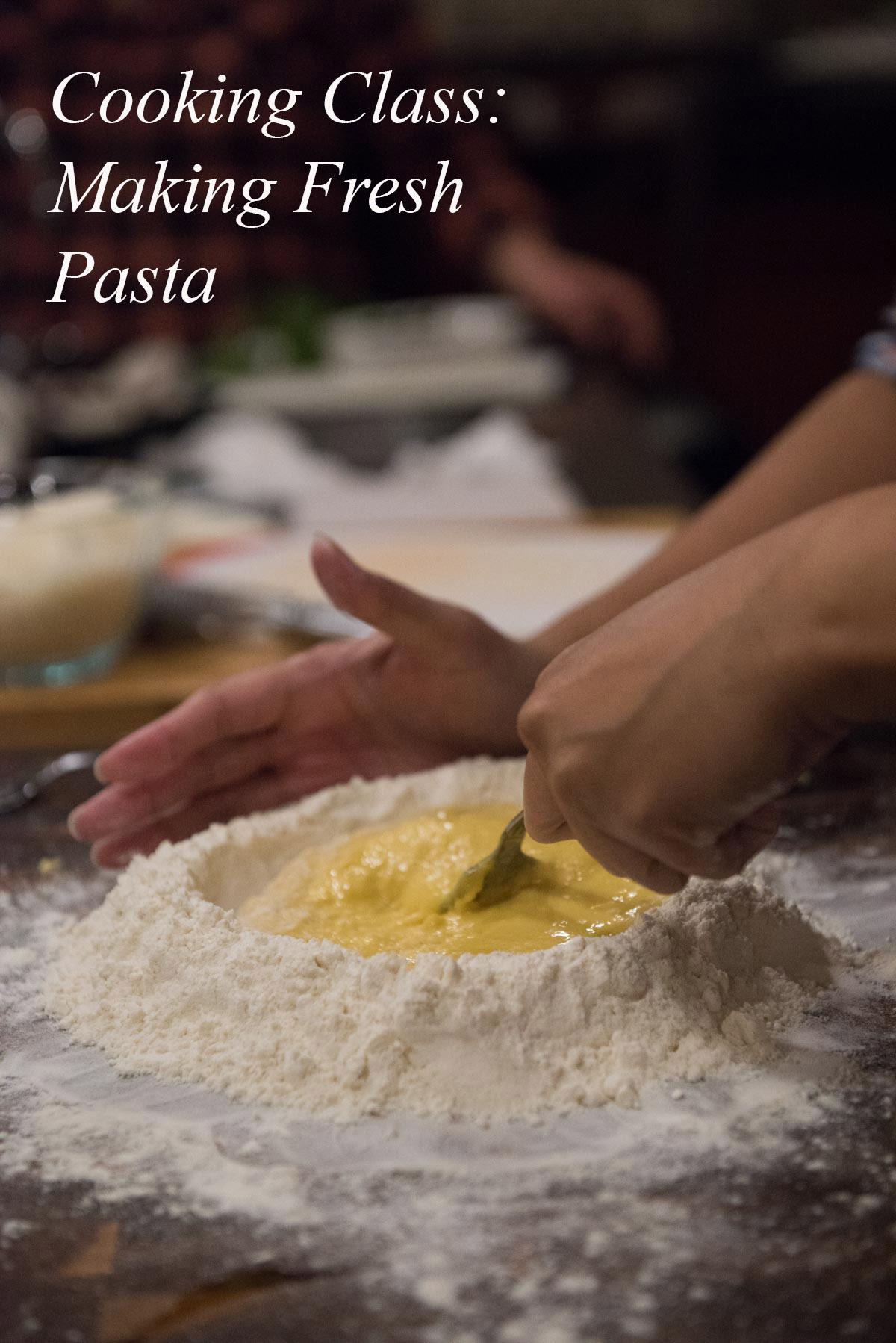 Cooking Class4.jpg