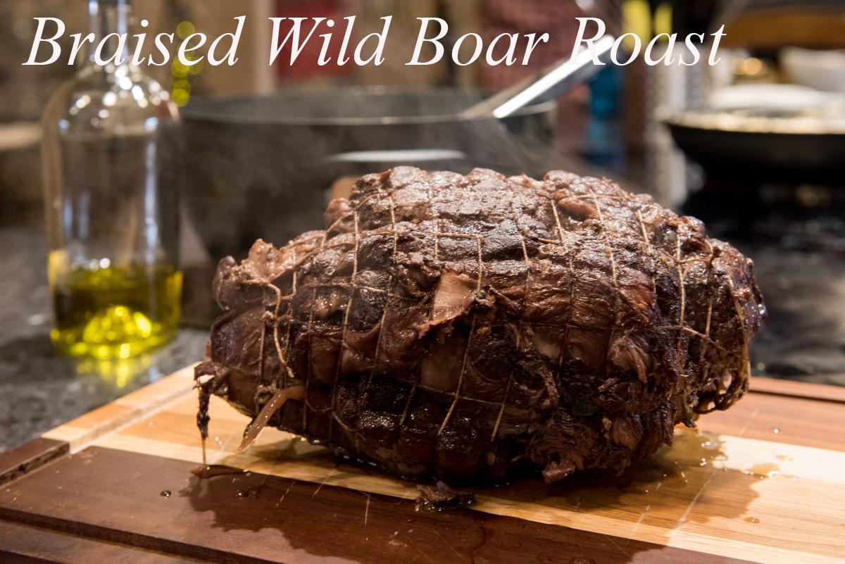 Wild Boar.jpg