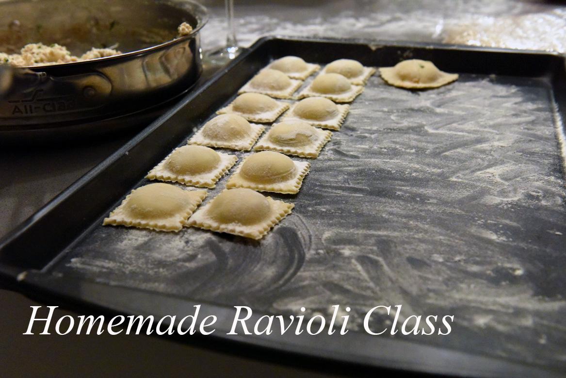Ravioli Class.jpg
