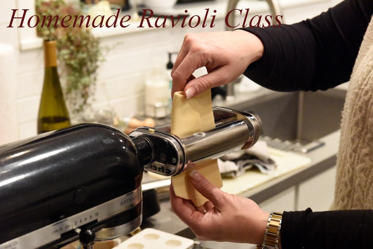 Ravioli Class2.jpg