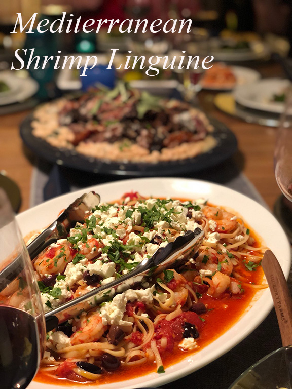 Mediterranean Shrimp Linguine2.jpg
