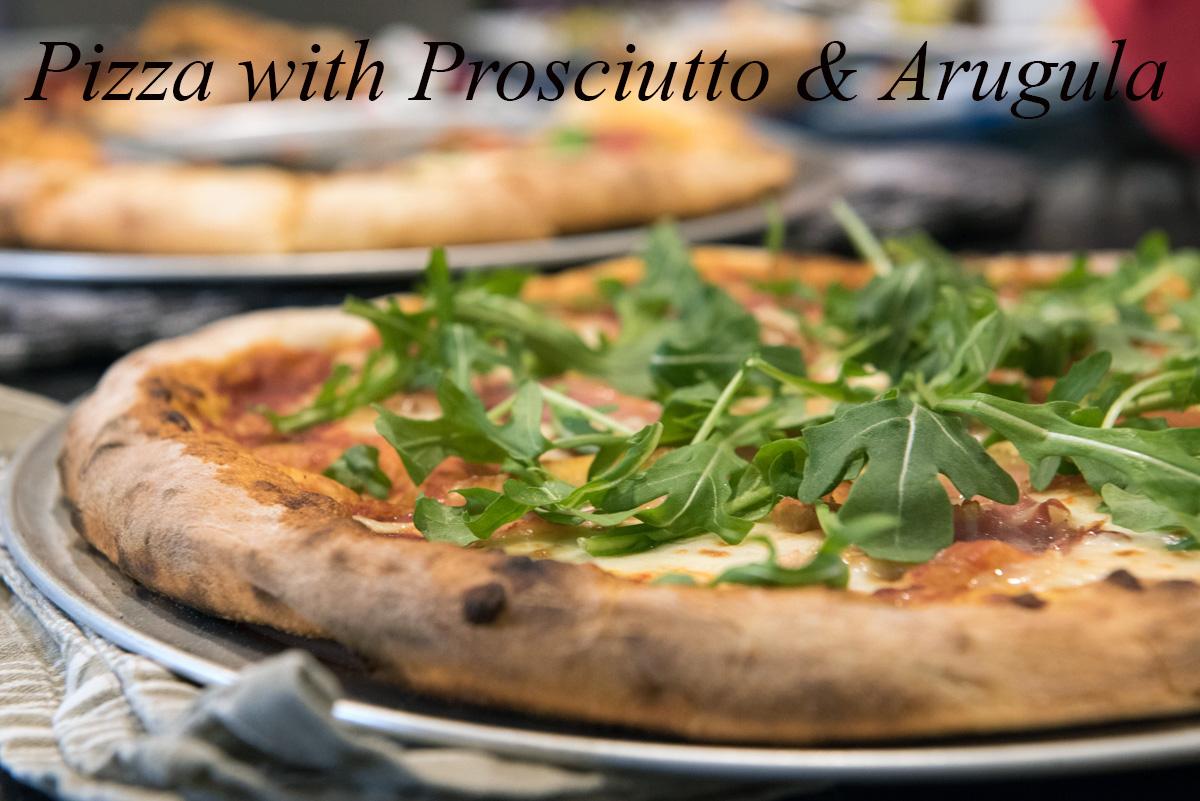 Prosciutto-Arugula Pizza.jpg