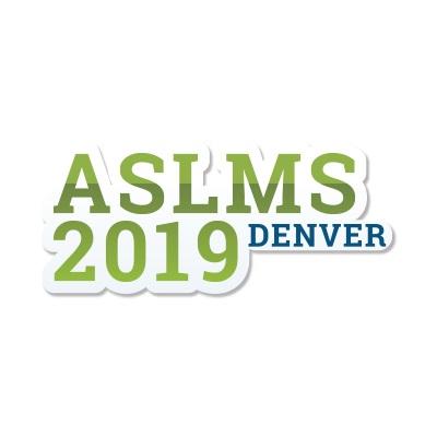 ASLMS 2019 Logo.jpg