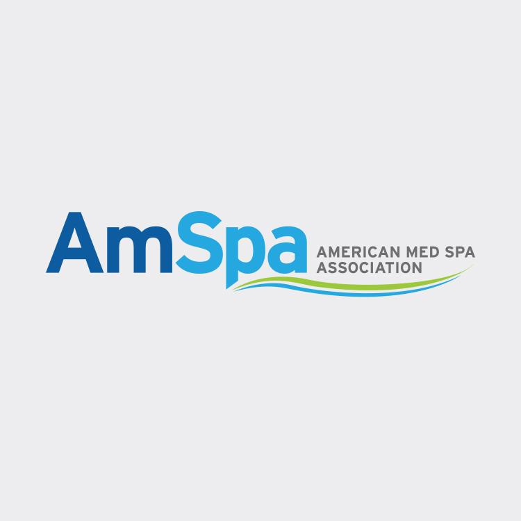 AmSpa Logo.jpg