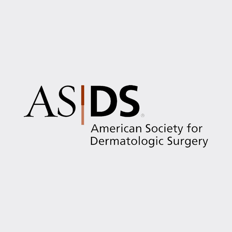 ASDS Logo.jpg