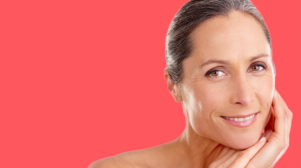 SkinTightening -