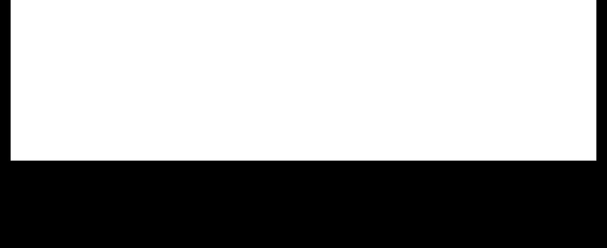 Cosmo Logo KO.png