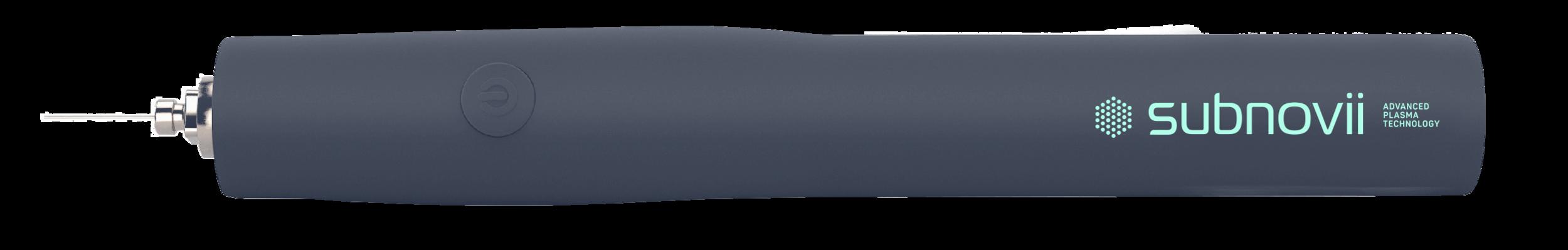 Subnovii Plasma Technology