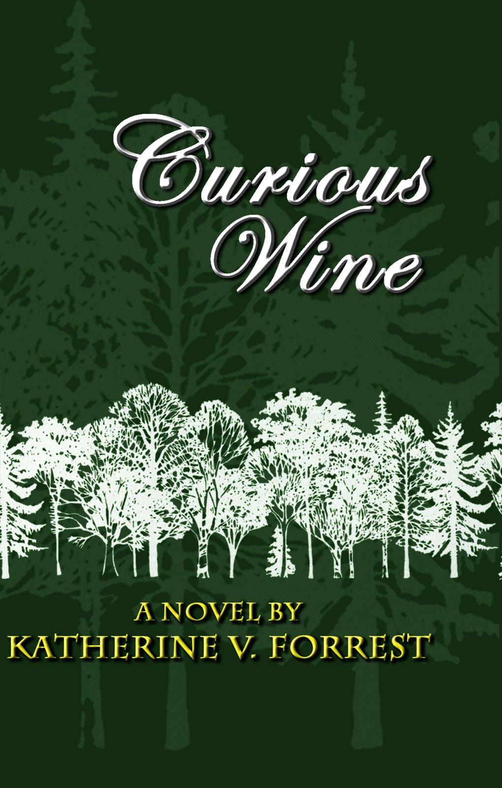 Copy of Katherine V. Forrest