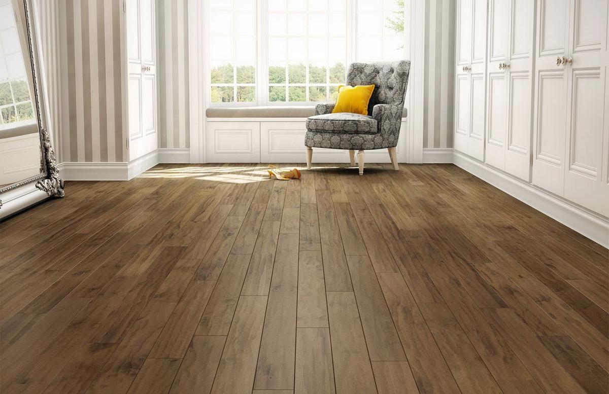 Flooring Company Cary NC