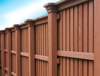 deck-fence-seven.jpg
