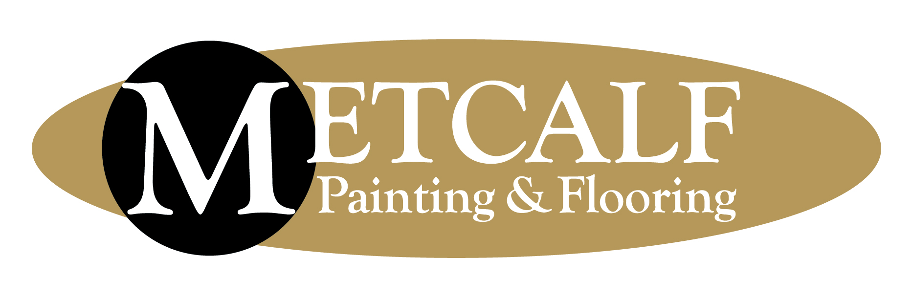 Metcalf Painting & Flooring%0D%0A  Logo.jpg
