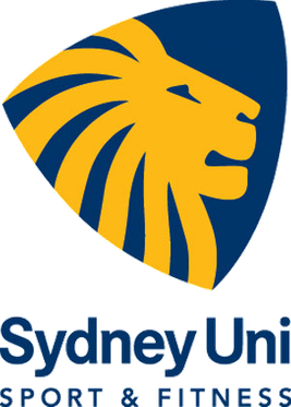 SUSF_logo_stacked.png