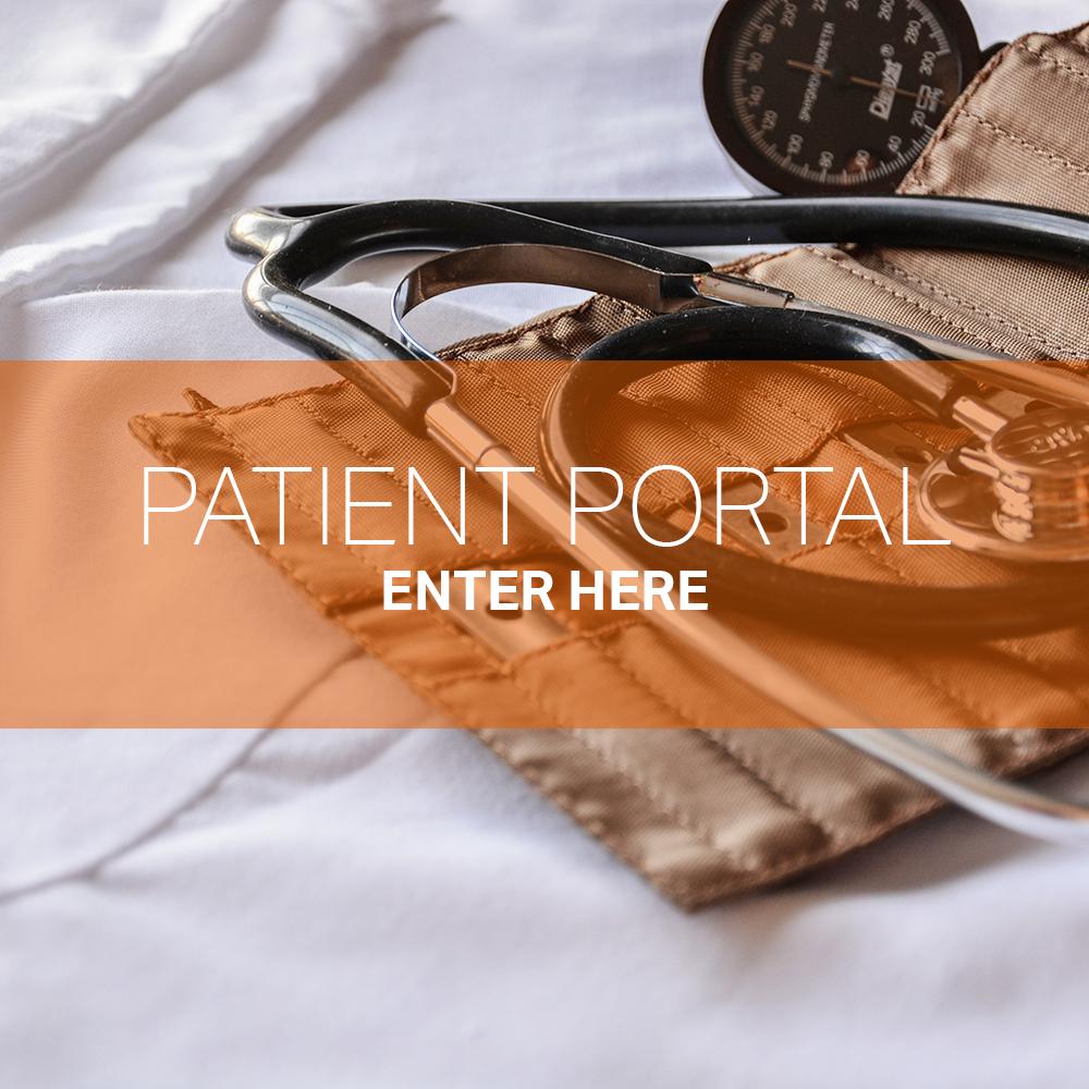 patient-portal.png