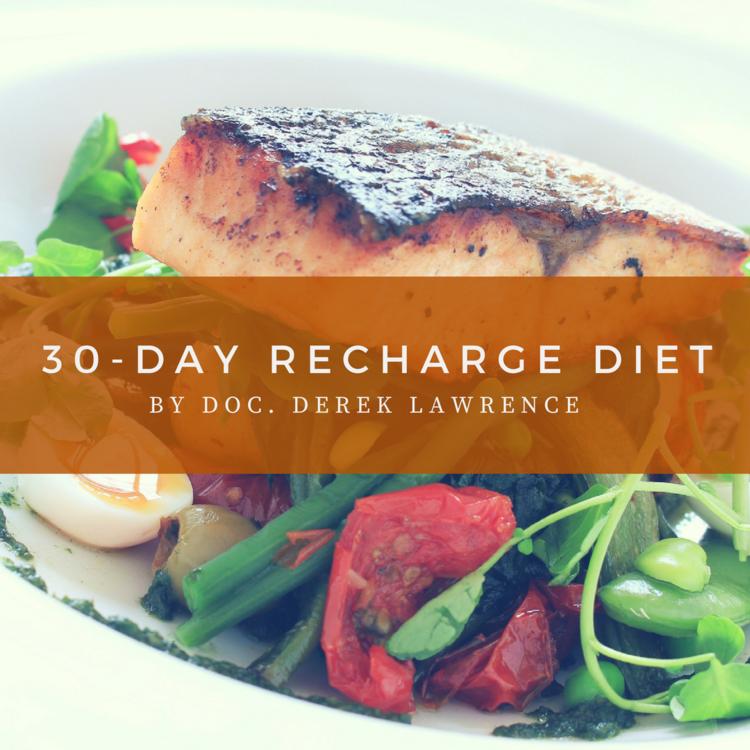 recharge-diet