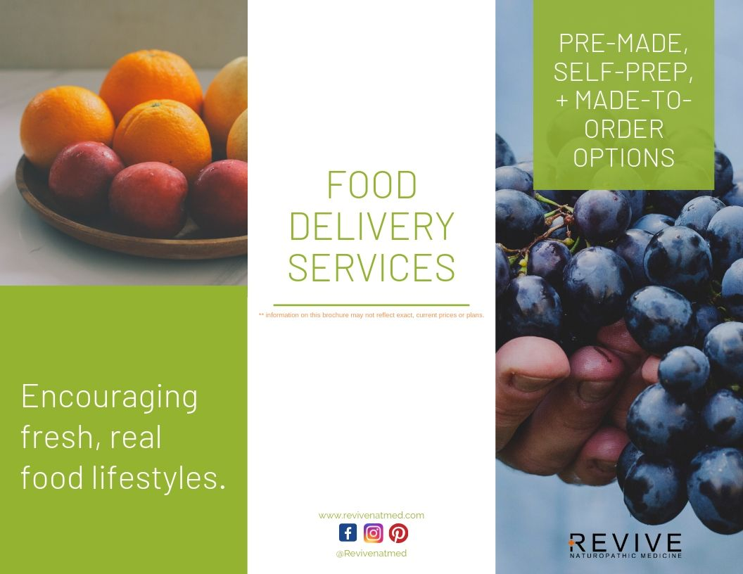FooddeliveryServices-cover.jpg