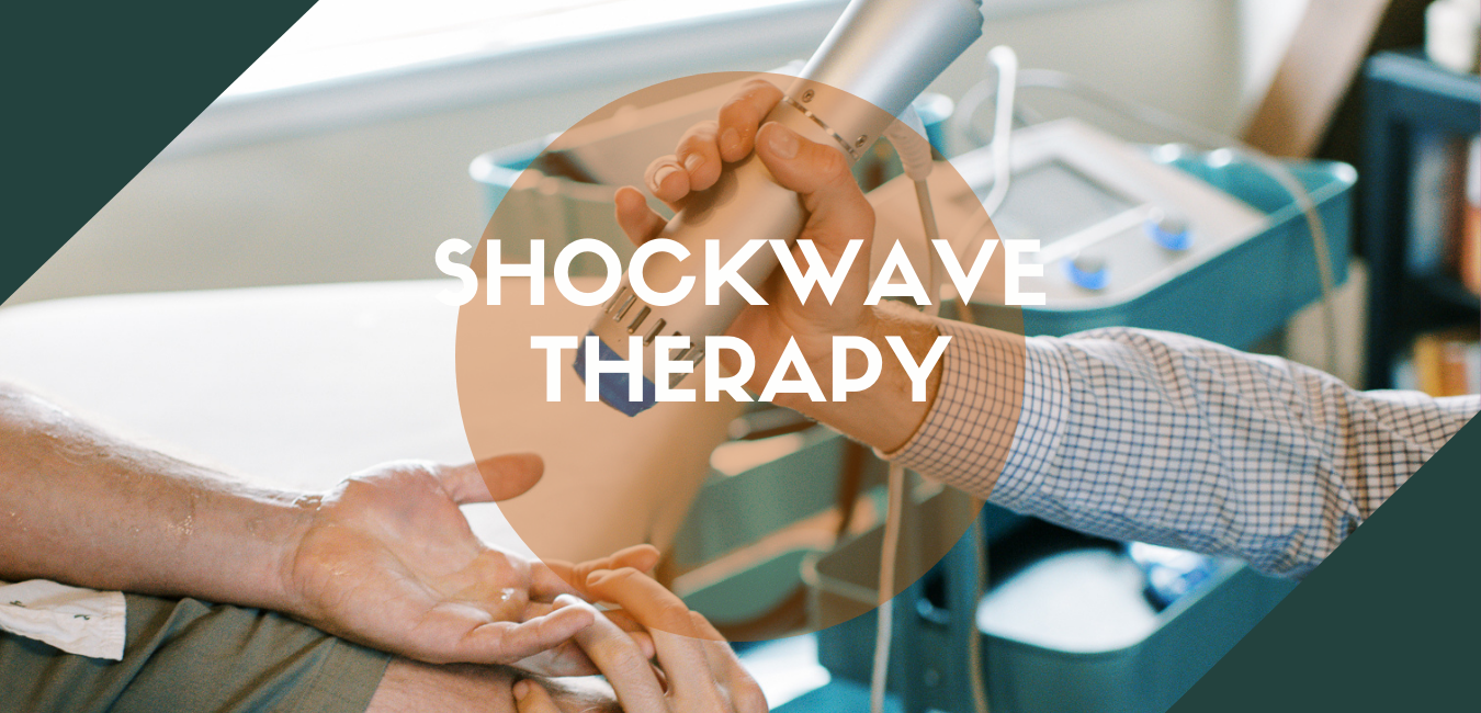 Shockwave-therapy-banner.png