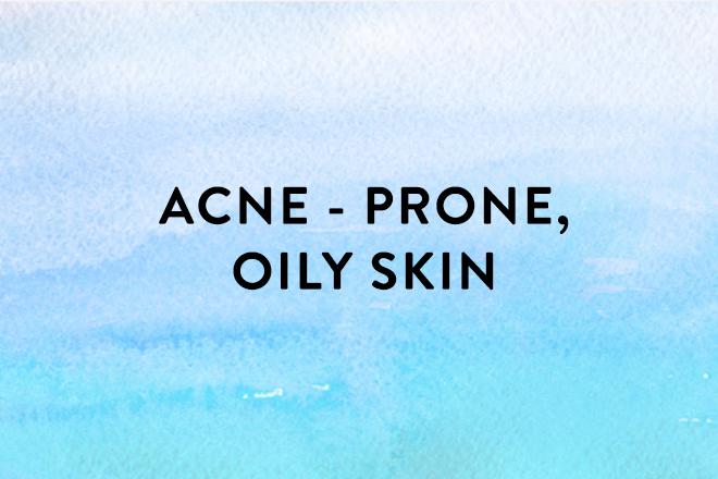 Blue_Acne-Prone.jpg