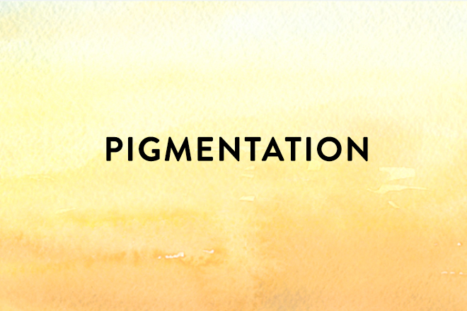 Yellow_Pigmentation.jpg