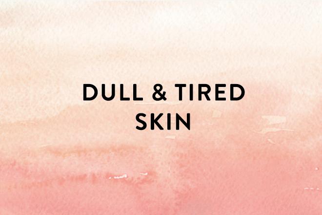 Peach_Dull-Tired.jpg
