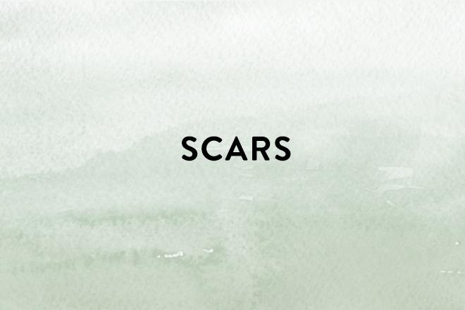 Green_Scars.jpg