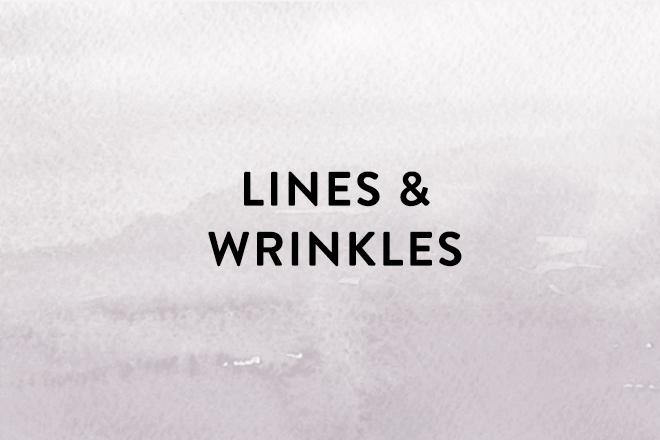 Grey_Lines-Wrinkles.jpg